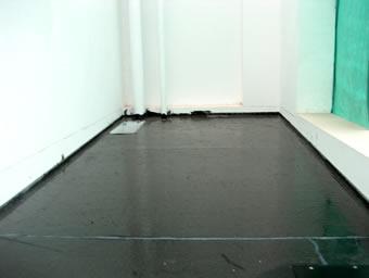 asfalto-alquitran-lima-peru-4