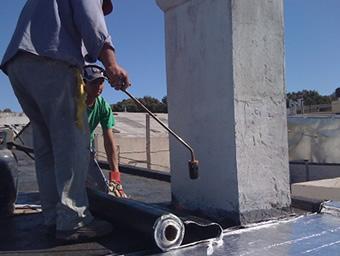 menbrana-manto-asfaltico-venta-lima-peru-4