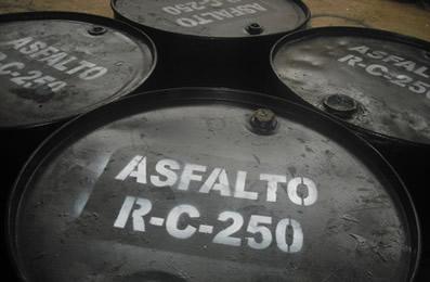 rc2501