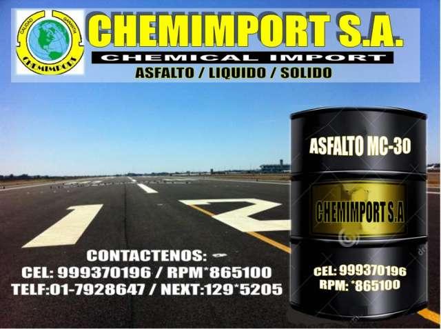 venta-de-asfalto-rc-250-lima-peru_96c8ec21_3