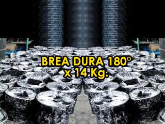 asfalto-brea-dura-180-lima-peru-2