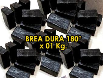 asfalto-brea-dura-180-lima-peru-3